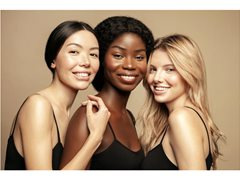 Models Required for Australian Beauty Brand Campaign $500-$800 p/d
