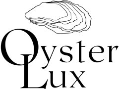 Become a Roving Oyster Shucker & Join Our Melbourne Events Team