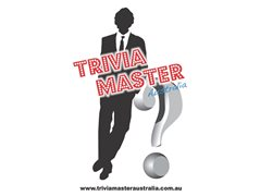 Trivia Host Wanted