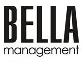 New Faces Wanted for Fashion, Print & Editorial Work - Bella Management