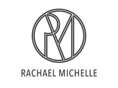 GIVEAWAY: Be in to Win a Headshot Package with Rachael Michelle!