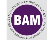 Brown and Mills Seeking Spotlight Registered Talent to Join Our Books!