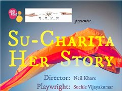 Male and Female Theatre Actors Needed for Multiple Parts