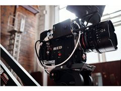 Presenters Required for Business Training Videos - £150 Per Day