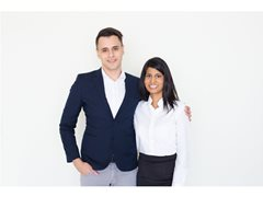 Actors To Be Real Estate Agents - for Real Estate Online Video - Paid