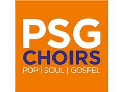 Choir Director Needed for Exciting Opportunity