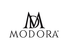 Model Needed for Clothing Brand Modora Launching Summer 21
