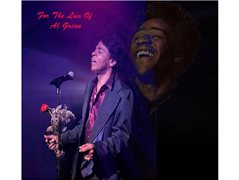 Keyboardist & Female Background Vocalist Needed for Al Green Tribute Show