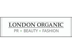 London Based Influencers Wanted for Modelling at Fashion Event