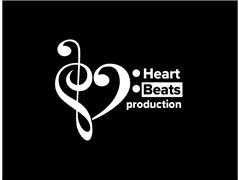 Singers, Rappers and Producers for Collaboration With Budding Producer
