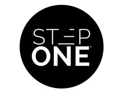 Male & Female Actors + Extras Needed to Review Step One Underwear