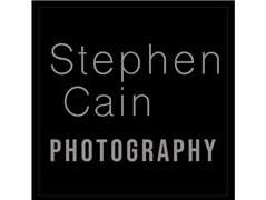Complimentary Photoshoot Sessions for Dancers
