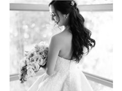 Models Needed for Bridal Makeup - TFP