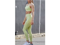 Model Needed for Active Wear Product Videos in Studio
