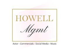 Paid Commercial and Acting Work for Sydney Based Talent