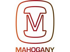 Models needed for Mahogany bridal fashion show - London