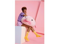 Young Models Wanted for Plush Toy Photoshoot - London or Kent