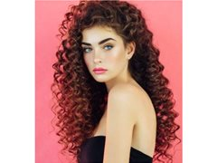 Models Needed for Hair Tool Campaign