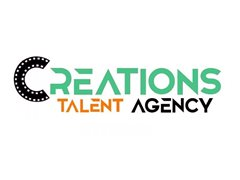 Looking for a Junior Agent to Join Creations Talent Agency