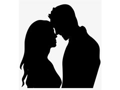 URGENT Male & Female Actor Required for Music Video - Intimate Scene $200