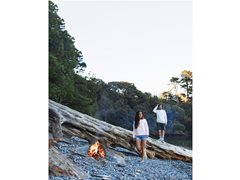 Lifestyle Model Needed - Outdoor Clothing