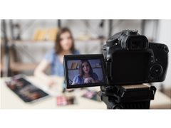 Female Presenters Required for Product Review Videos