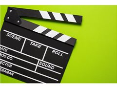 Featured Extras Required for Online Video - Brighton £250