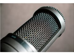 Presenter Required for Corporate Video in Stokenchurch - £250