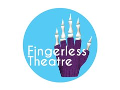 Stage Manager/Tech Operator for Play