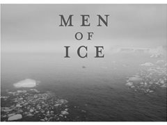3 Male Actors Required for a Antarctic Historic Short Film - Collaboration