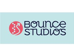 Fun Dance Instructors Needed for Occasional Work