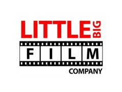 Two Female Leads Required for a Crime/Thriller Feature