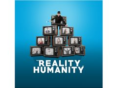 """Actor Required for Sketch in Web Series """"Reality of Humanity"""""""