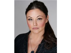 Actor Headshots for Free At My Studio