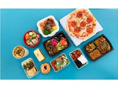 TV Commercial For Well Known Food Brand - £2350