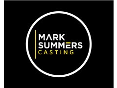 Leading Actress Needed For Feature Film