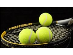 Promotional Staff Needed for Wimbledon