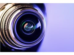 Actors Required for Non-Speaking Roles in Online Content - $250
