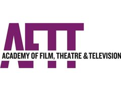 Urgent Actors Required for Student Short Film - Coming of Age