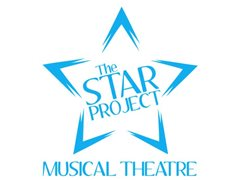 Musical Theatre Teachers Worcestershire