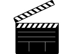 2 Actresses Required for Co-Leads in Short Film