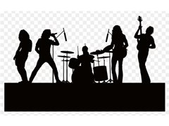 Musicians Wanted for a New Soul/Pop/Party Function Band for Weddings e.c.t.