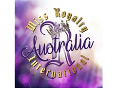 The Search is On for Miss Teen Royalty Australia 2022
