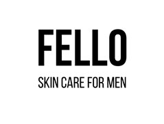Seeking Instagram Influencers for Male Skincare Reviews