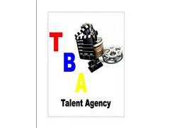 TBA Talent Agency