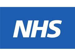 Casting Call For NHS Workers