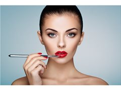 Models Needed for Makeup Looks