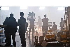 Short Film Crew Required - One Day Shoot - Sydney