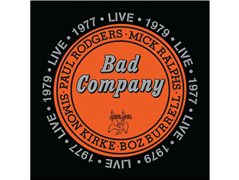 Musicians Needed for Bad Company Tribute Show