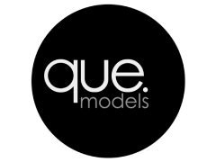 Models Wanted for Fashion, Print & Editorial Work - Northern NSW
